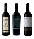 Pack Douro Wines Reserva