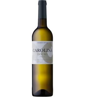CAROLINA WHITE