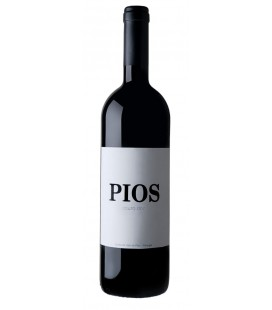 PIOS RED