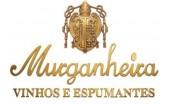 Murganheira - Vinhos e Espumantes
