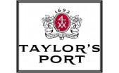 Taylor's Port Wine