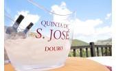 Quinta S. José