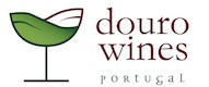 Douro Wines | The best wines of Douro Valley